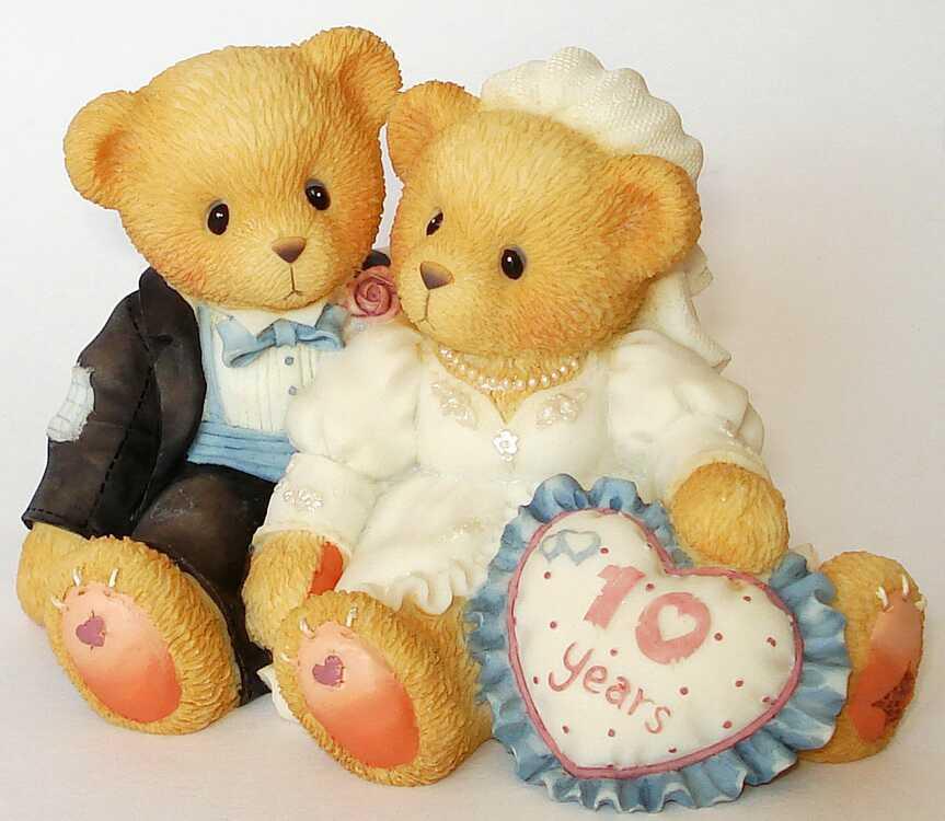 teddy bear bilder